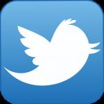 Аэро в Твиттер